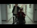 Кристал (2017) WEB-DL 720p
