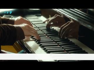 HD-[Vietsub]LA FAMILLE BÉLIERS - VERSTEHEN SIE DIE BÈLIERS- - JE VOLE - Clip (HD).mp4
