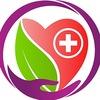 Медицинский центр «Возрождение»