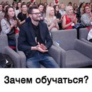 Дмитрий Голубарь фото #20