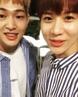 SBS 107.7 이국주의 영스트리트 공식계정이에요😎 в Instagram: «힝~ 끝난줄 알았지?2 혜자 영&#49