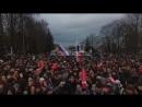 Игорь Драндин в эфире НТВ требует допустить Навального до выборов!
