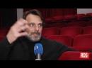 Alessandro Preziosi dentro la mente di Van Gogh al teatro Eliseo -