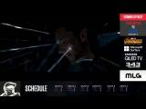 Новый ТВ-ролик фильма Мстители: Война бесконечности