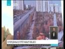 Астанадағы ең алғашқы көшелердің бірі – Республика даңғылы