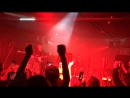 TRITIA – Wake| LIVE 12.12.17