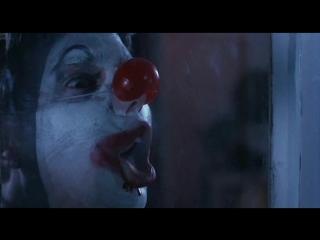 Дом клоунов / Клоунада / Clownhouse (1989). Перевод ТВ6. VHS