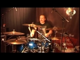 Danny Bryant - Prisoner of the blues - live @ Bluesmoose cafe Live recorded for Bluesmoose radio