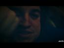 Видео от 09 04 2018 Яхве промывает мозг потому что попал в яму И тащит за собой других ЖИДЫ ВРАГ НАУКИ ИХ БОГ ИНКВИЗИТОР