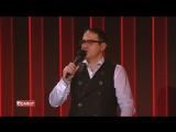 Comedy Cub Internet Awards Гарик Мартиросян