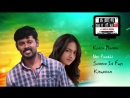 Kanavu Variyam 2017 Tamil Full Songs Audio Jukebox Arun Chidambaram Warner Bros Release Trend Music