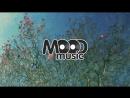Darondo - Didnt I (Dave Allison Rework)