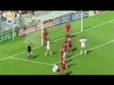 Чемпионат мира ФИФА-1986