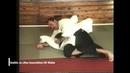 Sensei Billy Doak, This Is Ju Jitsu!