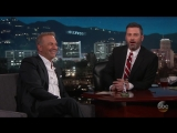 Kevin Costner Reveals Mickey Mantles Surprising Reaction to Bull Durham