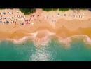 Пляж Сурин Surin Beach