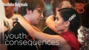 Youth Consequences 1х08
