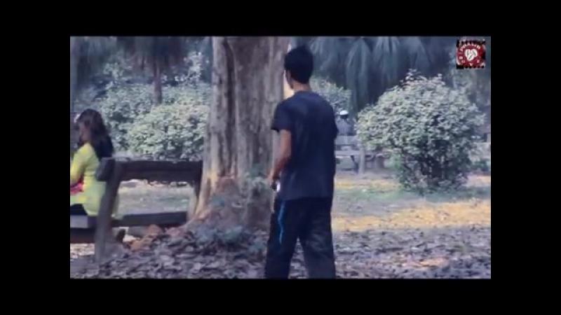 End_of_Love_(bangla_short_film_2017)__l_Bengali_short_film_l_arfin_ahmed_l_sinth.mp4