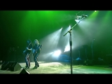 Therion - Asgard (The Siren of the Woods live Metalmania 2006)