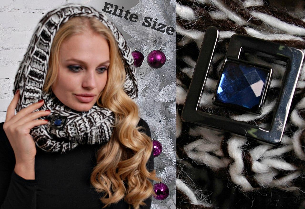 Шапки, шарфы, перчатки,варежки