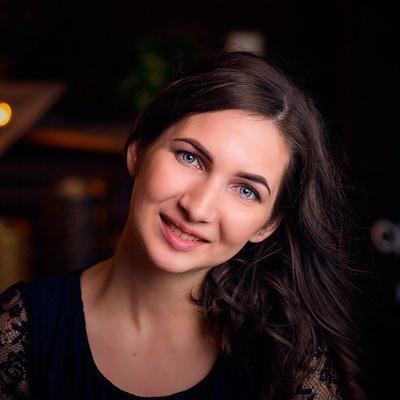 Мария Пакулева