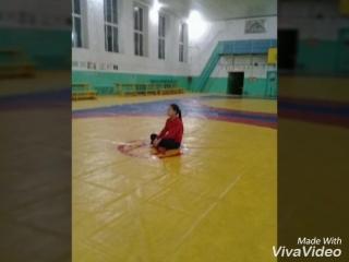 XiaoYing_Video_1530685336048.mp4