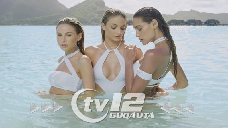 Live Телеканал | TV12 Gudauta