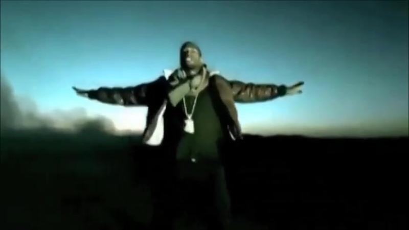 Kanye West Jay Z Illest Motherfucker Alive not official