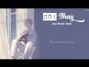 Đổi Thay - Noo Phước Thịnh ¦ MV Lyrics