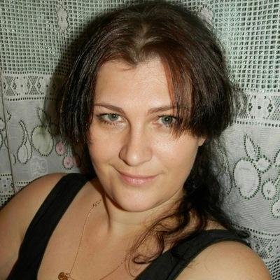 Ольга Аллахярова