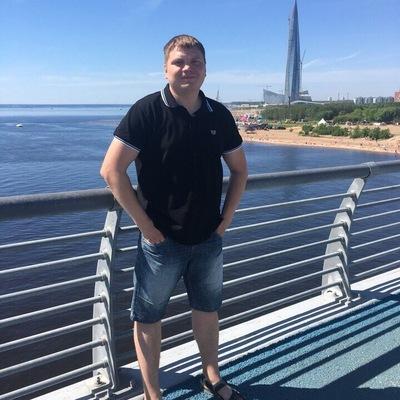 Игорь Пузыня