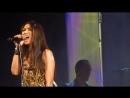 Anggun - Je crois en tout (Buy Me Happiness) Live @ Trianon, Paris 2012