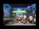 Opera Van Java (OVJ) Episode Hooligans - Bintang Tamu Sarah Astri dan Mario Maulana