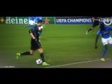 Cristiano Ronaldo • Alan Walker - Faded 2017 _ Skills  Goals _ HD