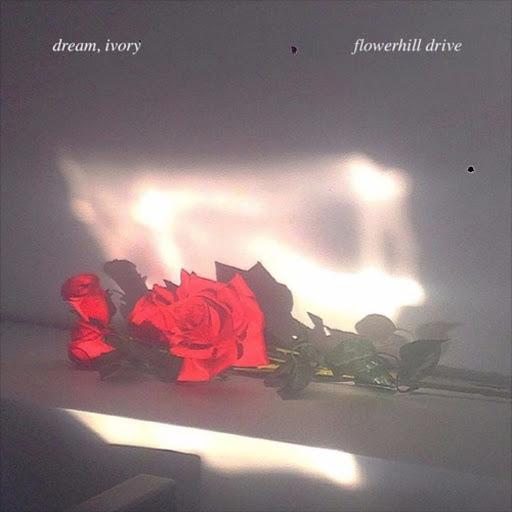 Dream альбом red love