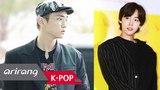 Showbiz Korea Key(