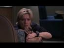 Звездные врата ЗВ-1. Саманта убивает Джека