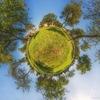 Фотограф Сергей Дишук || Панорамы 360°