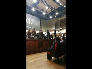 Омский академический симфонический оркестр-Бородин А П Богатырская симфония 250218.mp4