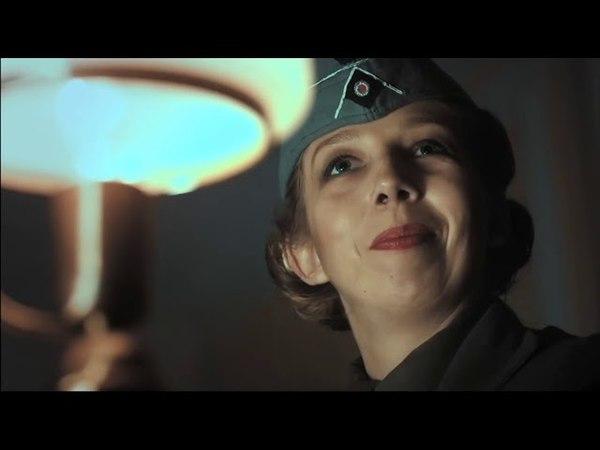 ПРЕМЬЕРА 2017! для ВЗРОСЛЫХ [ МУРАВЕЙ] Русские военные фильмы 2017 новинки, военные сериалы