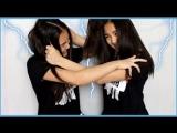 ИЗ-ЗА ЧЕГО СПОРЯТ БЛИЗНЕЦЫ! -- Kagiris twins