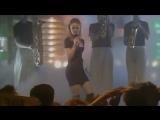 Vanessa Paradis - Joe Le Taxi Live, 1988