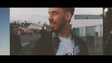 ПРЕМЬЕРА! Mike Shinoda (Linkin Park) - Promises I Cant Keep [NR]