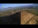 Пирамиды смерти - Спецвыпуск (Документальные фильмы National Geographic HD)