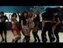 Nicole Kirkland Choreography | Chris Brown - Privacy | (immaSPACE Version)