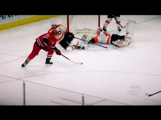 Nhl on the fly: top moments feb 7, 2018