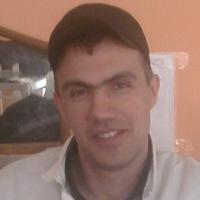 Andrei Kurbanov