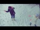 Виктор Дорин- Белым Снегом