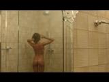 Виктория Исакова голая в сериале