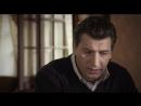 Ментовские войны 7 сезон (2013 год) 22 серия. Александр Устюгов в роли Р .Г. Шилова. Шилов и жена генерала Калюжного.